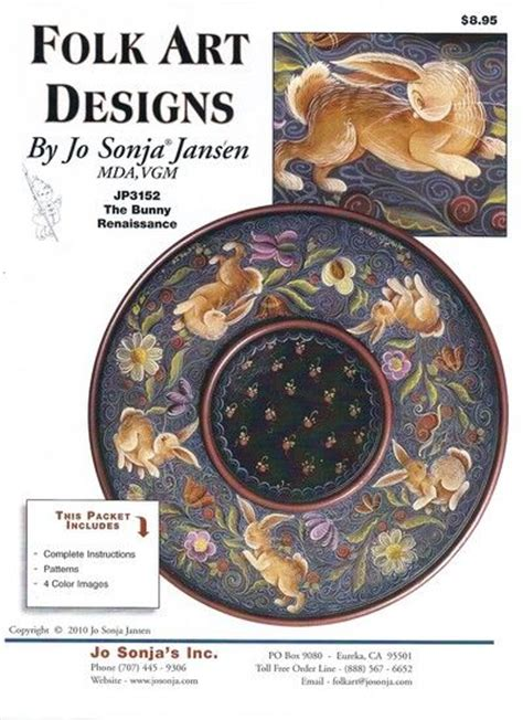 artist pattern packets 1058 best decorative painting images on pinterest
