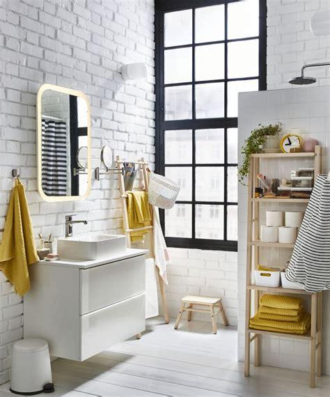 Ikea Deutschland Badezimmer by Die Besten 25 Spiegel Mit Beleuchtung Ideen Auf