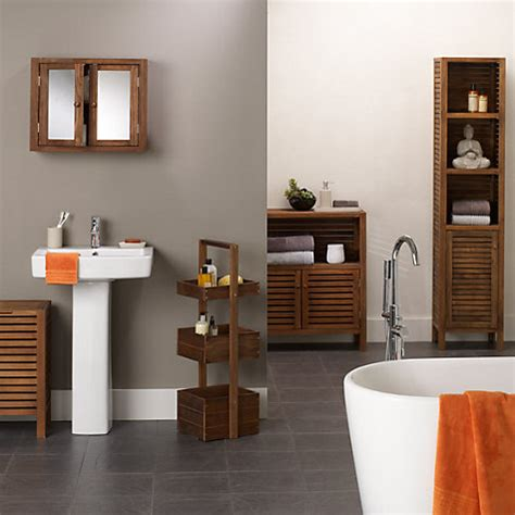 lewis bathroom furniture buy lewis jakarta bathroom furniture range lewis