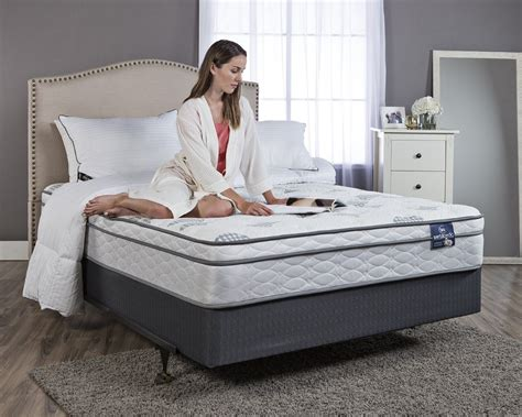 buy a mattress nz storage 2 draw king base