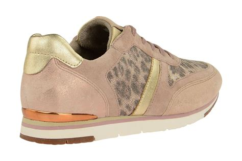 camel active schuhe für damen 321 gabor schuhe sneaker rosa leo 64 321 43 schuhhaus