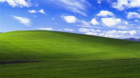 Desktop Wallpaper Hd Free Download For Windows Xp | 50 cool windows xp wallpapers in hd for free download