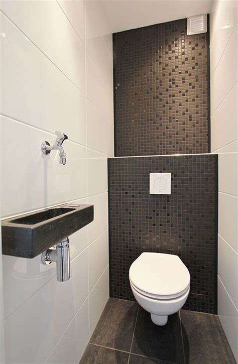 designer toilets 25 best ideas about modern toilet on pinterest modern