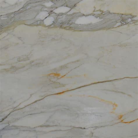 calacatta gold supreme polished marble slab random   marble system