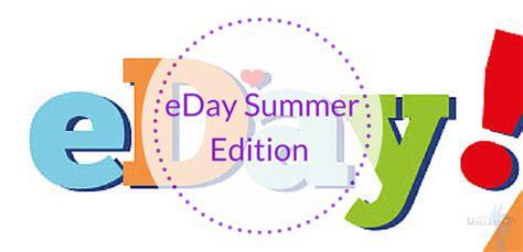 el pasado me vino a buscar edition books eday summer edition 2016 ser 225 el 13 de junio