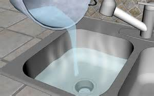 plumbing issues how to troubleshoot plumbing problems 9 steps with pictures