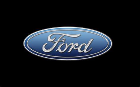 ford logo ford картинки фото эмблема ford только самые красивые