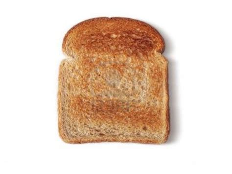 2 whole grain toast 2 slices of wheat bread search results dunia photo