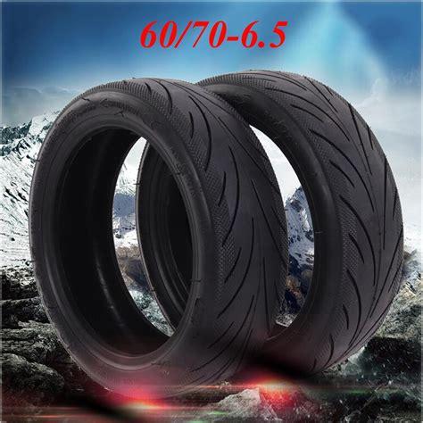 tubeless tire   vacuum tyre  ninebot max gp xiaomi max  accessories