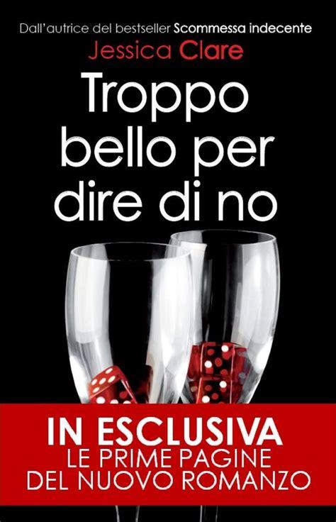 la porta segreta del successo dall autrice che ha ispirato louise hay italian edition ebook troppo bello per dire di no newton compton editori