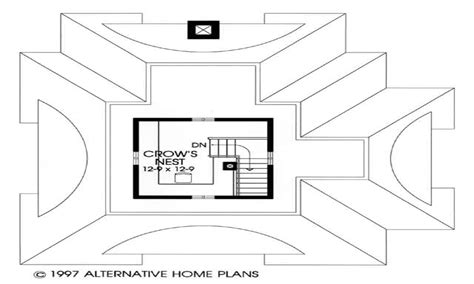 slab on grade house plans slab on grade house plans slab on grade foundation