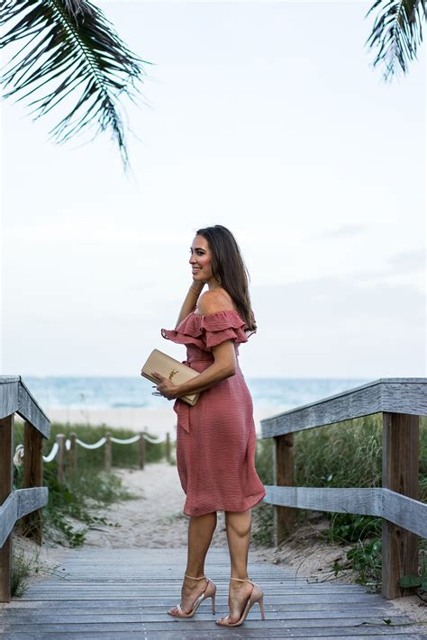 beach style summer style date night edition a glam lifestyle