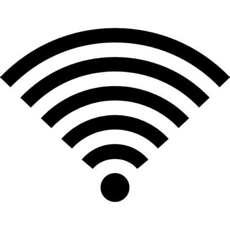 what is wi fi networking benefits uses more tcc