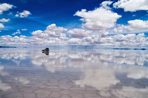 300 Sq Meters To Feet 8 unbelievable places in the world you ll wonder really