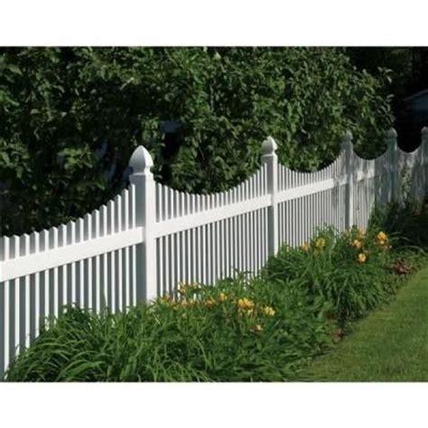 Veranda Fence by 25 Best Ideas About Vinyl Fence Panels On