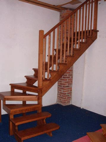 scale in legno per interni kit casa immobiliare accessori scale in legno per interni kit