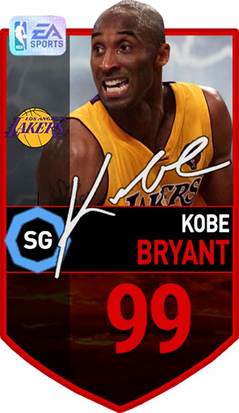 nba live mobile card template cards workshop by varda98 graphics topic nba