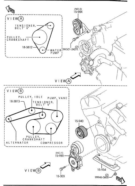 bmw ac diagram 5 3l engine diagram elsavadorla