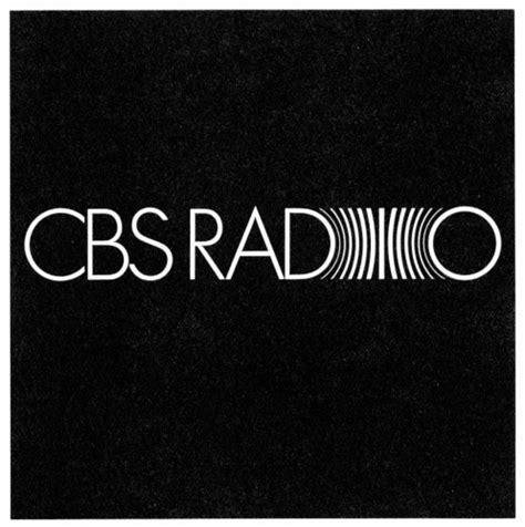 cbs corporation logopedia the logo and branding site cbs radio logopedia the logo and branding site