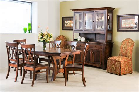 dining room table and hutch sets dining room sets lafayette in gibson furniture