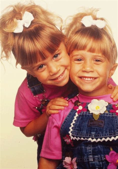 who played michelle in full house viralitytoday 11 sketchy things everyone ignored about the olsen twins
