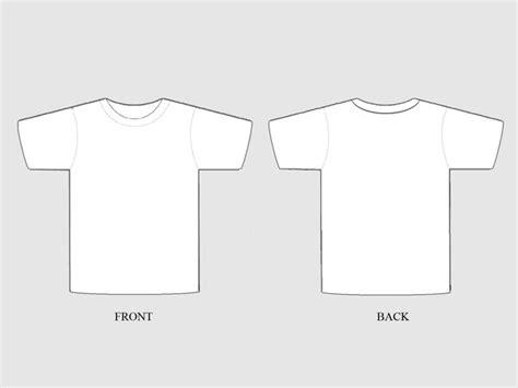 custom t shirt templates customizable t shirt template by dv n tart on deviantart