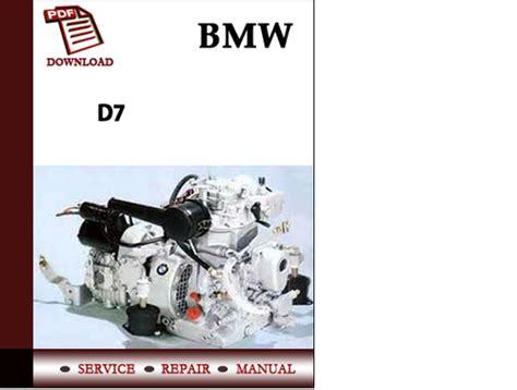 small engine repair manuals free download 2003 bmw 530 interior lighting bmw d7 workshop service repair manuals pdf download download manu
