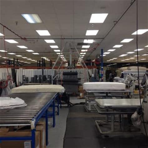 the original mattress factory 14 photos furniture