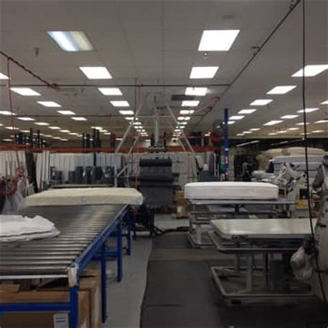 the original mattress factory furniture stores