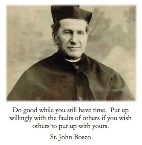 where do you put the st 412 best images about st john bosco on pinterest saint