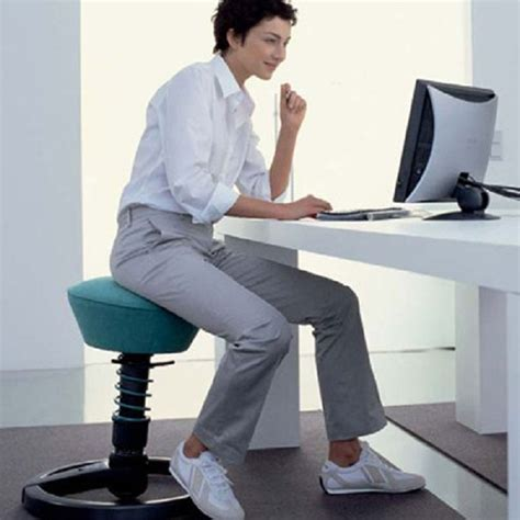 active sitting chair australia pondering on the importance of workplace ergonomics