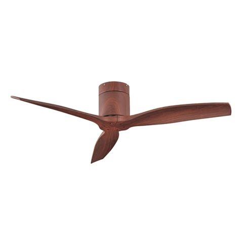 Which Way Should Ceiling Fan Spin by Ceiling Fan Spin Which Way Should A Ceiling Fan Spin