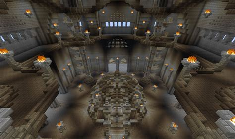 castle interior design castle interior design minecraft interior ideas