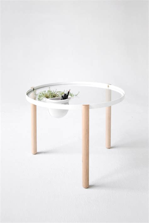 design milk table wrk shp table giveaway from workof design milk