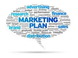 Mba Research Marketing Plans by Importance Of Marketing Plan For Startup Sme S Saša
