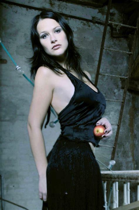 imagenes de mujeres rockeras bonitas las mujeres mas hermosas del rock metal gothic punk 1