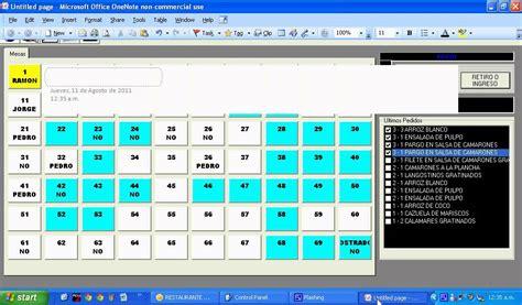 programa para ver imagenes jpg rem software programa restaurante soluciones de ingenieria