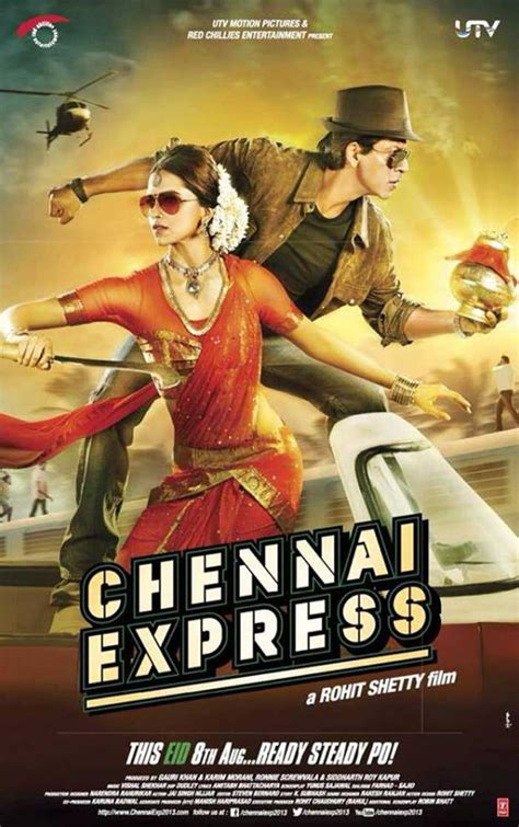 free download film quickie express 300mb movie download chennai express 2013 300mb movie