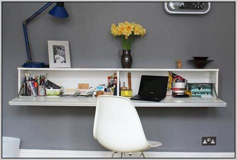 fold desk ikea fold away desk ikea page home design ideas