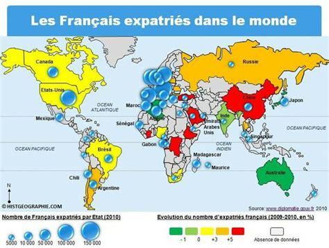 le francais dans tous 2757859994 1000 ideas about diplomatie gouv fr on www diplomatie gouv fr diplomatie gouv fr