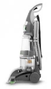 Renting A Steam Cleaner For Upholstery What Is The Best Floor Steam Cleaner To Buy In 2015 2016