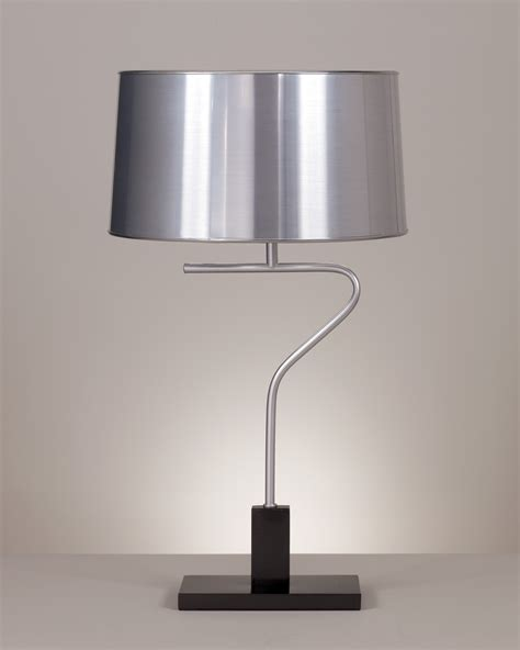 Table Lamps Modern by Unusual Table Lamps Home Decor