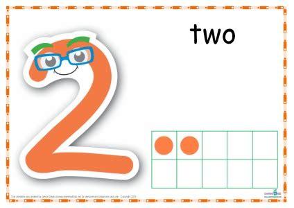 printable playdough mats numbers number play dough mats standard print learning 4 kids