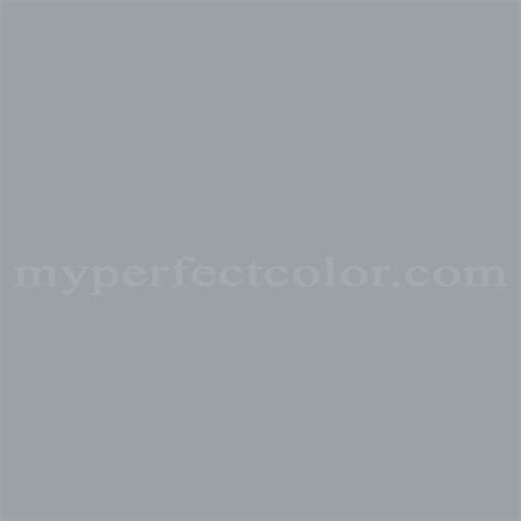 sherwin williams sw4026 slate gray match paint colors myperfectcolor