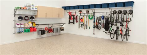 Garage Storage Systems Jacksonville Fl Garage Shelving Jacksonville Monkey Bars Of Ne Fl