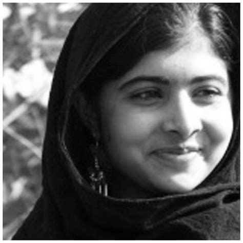 biography malala yousafzai 7 best i am malala biography project images on pinterest
