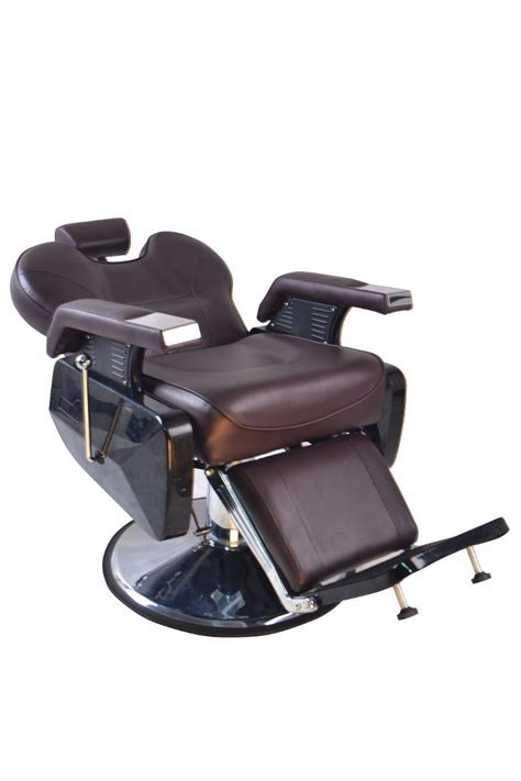 sillon reclinable estetica sillon silla reclinable hidraulico estetica salon