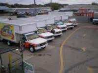 U Haul Cottage Grove by U Haul Box Trucks For Sale In Wi At U Haul