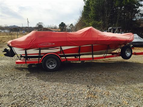 ebay tahoe boats for sale tracker tahoe 2006 for sale for 13 500 boats from usa