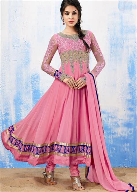 Gamis India Model Baju Brokat Modern Related Keywords Model Baju